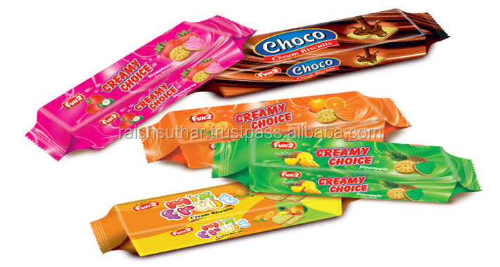 Cream Biscuits manufacturer/biscuits supplier for africa/cream biscuits exporters for europe