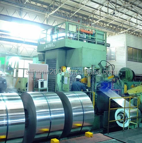 Aluminium Sheet, Coil, Strip, Disk, Circle from Korea
