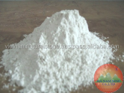 Calcium Carbonate, Lime Stone, Carbonate Powder