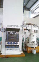 Mini Oxygen Plant for Small Manufacturing Industry