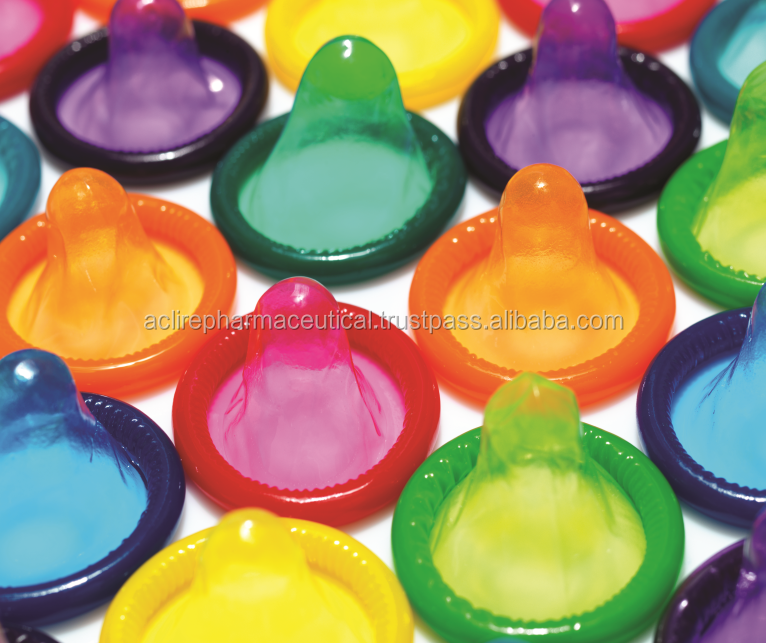 OEM&ODM condom manufacturer- Ultra thin, Delay, Plain, Ribbed, Dotted, Flavoured, Color