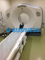 A wide variety of high spec secondhand TOSHIBA X-ray machine