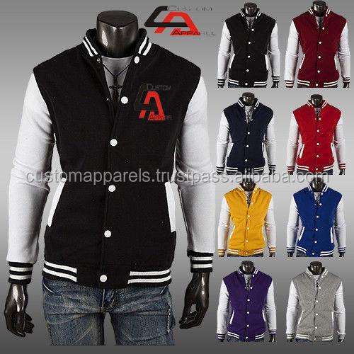 2014 malaysia school uniform/sweater school jacket/school girls sweater vest