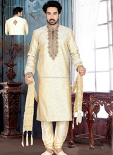 Kurta embroidery designs for men