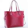 Genuine Cow Leather... Elegant Women Shoulder Bag