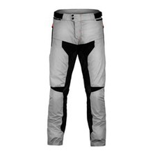 trouser motorcycle cordura