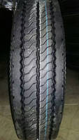 HOT SELLING BEST TBR PCR TIRE
