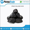 Best Quality Indonesian 53/51 Steam Coal Price