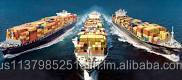 ocean freight china to usa/canada for $1