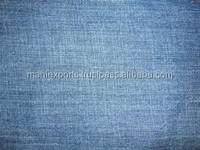 cotton stretch denim fabric wholesale prices factory