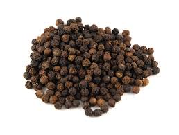 Supply black pepper extract
