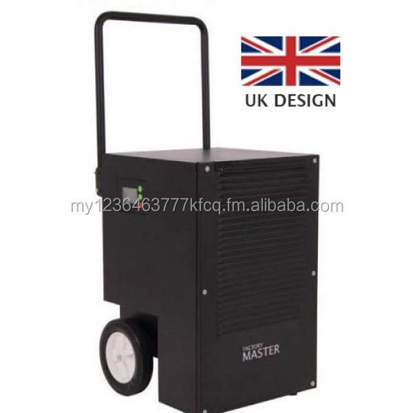 Industrial Dehumidifier-Stock clearance, below Factory price