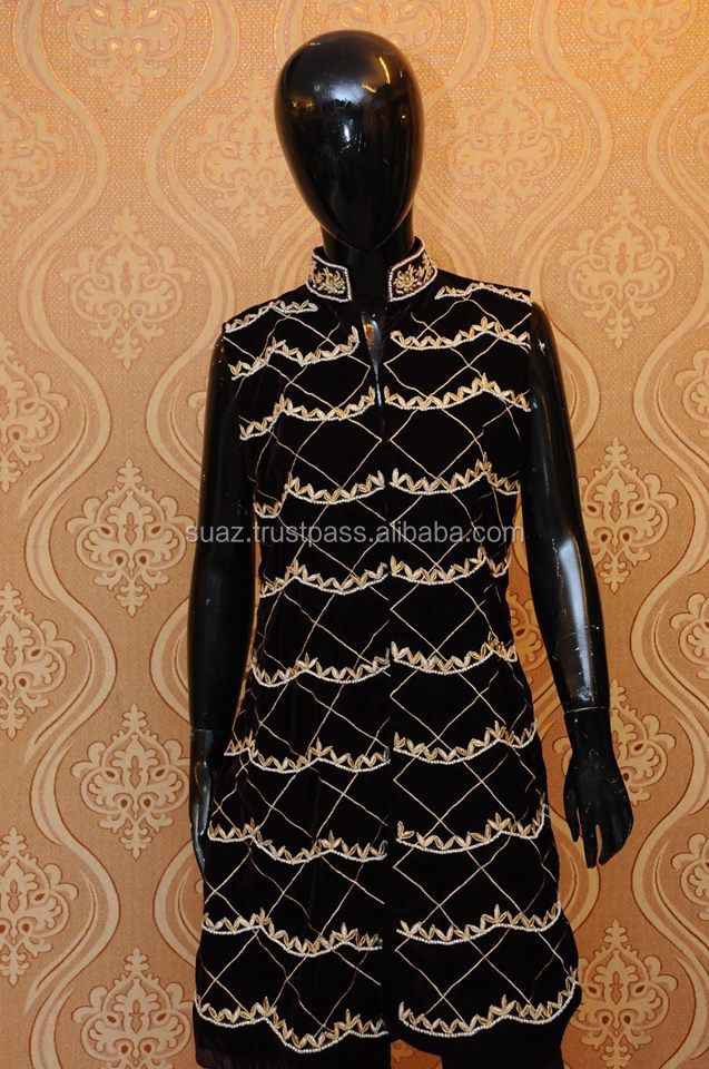Pakistan Pure Chiffon Dress , Pakistan Ladies Girls casual wear , Pakistan Girls Formal Dress for wedding