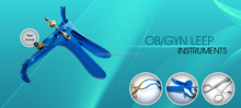 Electro surgical Pencil, Cautery Pencil, Electrosurgical Equipment, instruments