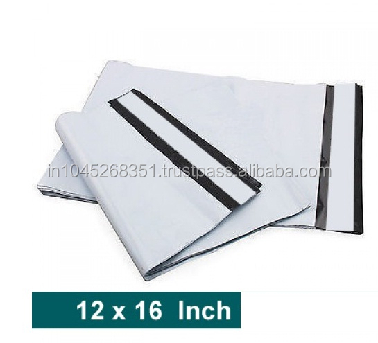 Precisely Designed Plastic Courier Bag Envelopes(CB-109)