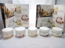 High Selling Food & Beverage/Moringa Smoothie/ Distributors
