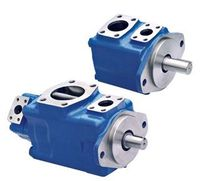 Hydraulic Gear Pump- 1.5PF2 with Cheap Price Now