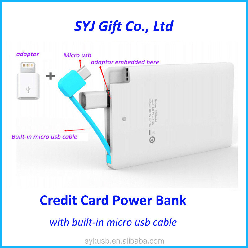 card power bank 05.jpg