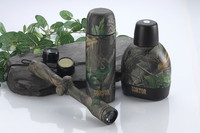 camo pattern water transfer printing