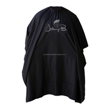 Custom Stylish hair cutting salon cape for barber product