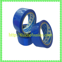 10 years manufactures of custom adhesive packing tape