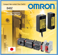 High quality and Easy to operate remote control Omron switch at reasonable prices
