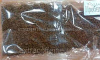 High Quality Brazilian instant coffee - Cafe Pele Pouch Premium Ready to Export to Ukraine