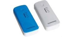 High Quality POWER BANK 4400mah
