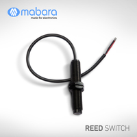 ELEVATOR REED SWITCH