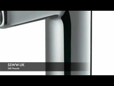 Faisal Brassware Sanitary Fittings At Modern Sanitary Faisalabad.flv
