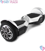 Luxury Hoverboard seft balance scooter X-Thunder Model 8 inch wheels