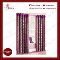 window panel curtain, window curtain panel, curtains and panels