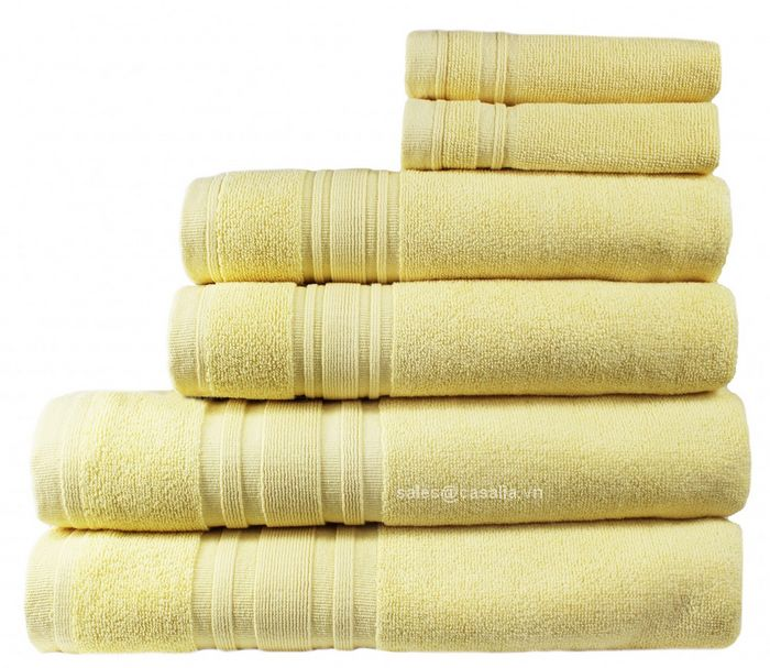 Whole Sale Luxury Cotton bath towel, dobby towel, jacquard towel