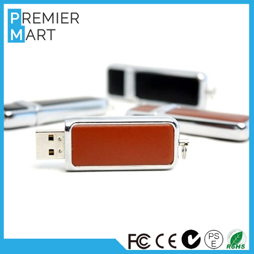 Hot new products for 2016 custom drive and bulk 32gb usb