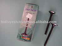 Engine Valve For Bajaj Auto Rickshaw