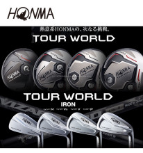 Varieties of and High quality golf club drivers with beautiful finish by Japanese, OEM available