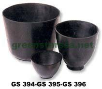 Rubber Mixing Bowl Goldsmith Tools For Sale