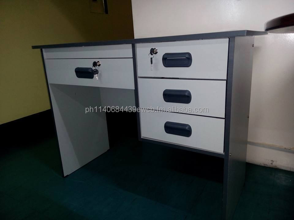 office furniture Free standing table