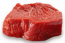 Promotion sale Halal Meat Beef