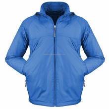 Shop Men's Windbreaker Jackets Shop Women's Windbreaker Jackets