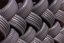 Used Car tyres for sale | wholesale used car tires | used tyres for sale from Germany