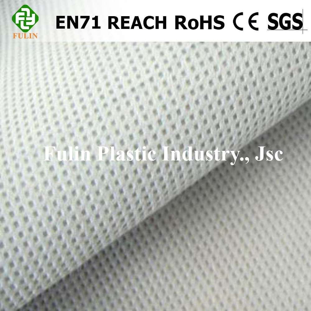 Agriculture 100% pp spunbond non woven fabric for fruit cover