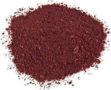 ANIMAL FEED CONCENTRATE BLOOD MEAL