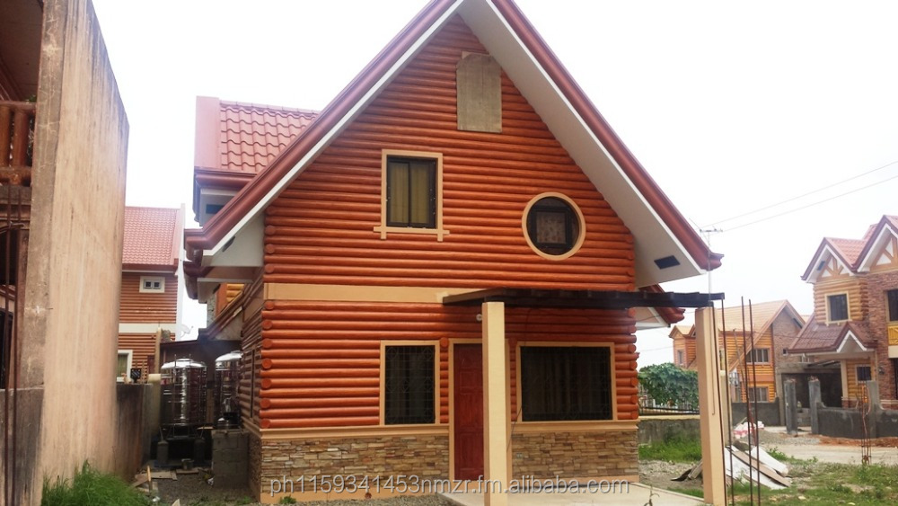 Single House and lot at baguio City