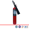 High Quality Fire Extinguisher 6,8kg Carbon Dioxide