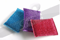 Most Demanded Commercial Grade Cleaning Sponge