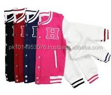 plain varsity jackets for sale, melton wool varsity jackets for men