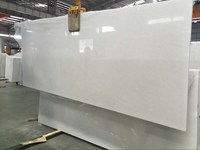 Natural cheap granite and marble slab