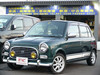 Reasonable and Right hand drive automatic used car auctions with Good Condition Mira Gino mini light SP 2000 made in Japan