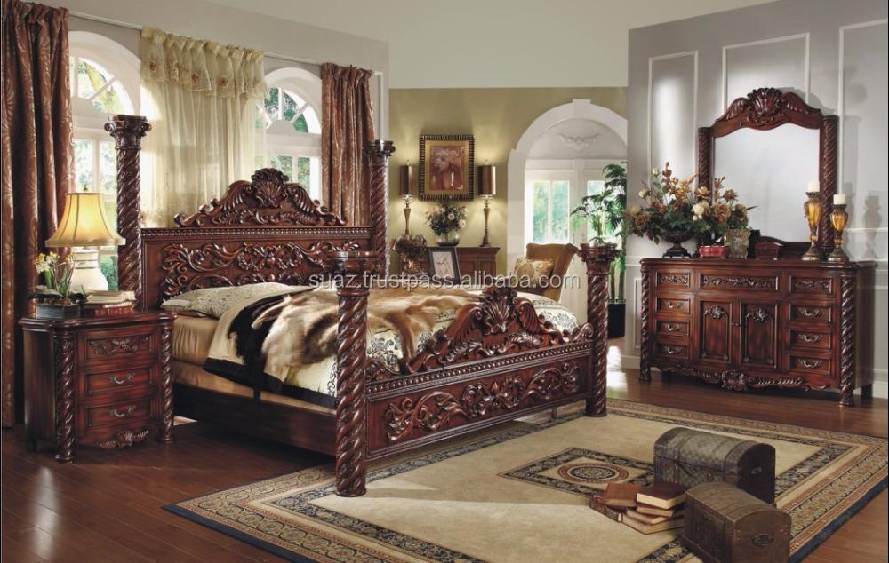 Bedroom Furniture Pakistan pakistan handmade furniture,oversized bedroom furniture,classic
